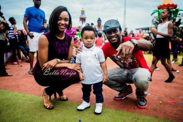 Julius-Agwu-Kids-BirthdayOctober2014-BellaNaija025