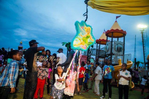 Julius-Agwu-Kids-BirthdayOctober2014-BellaNaija026
