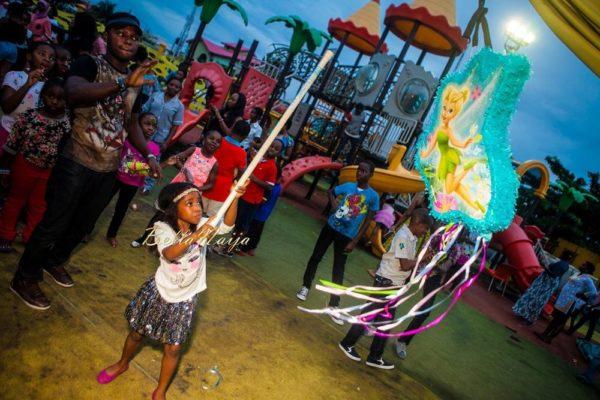 Julius-Agwu-Kids-BirthdayOctober2014-BellaNaija027