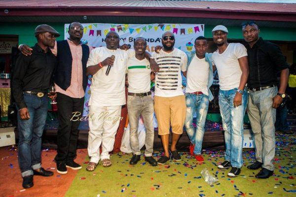 Julius-Agwu-Kids-BirthdayOctober2014-BellaNaija028