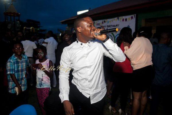 Julius-Agwu-Kids-BirthdayOctober2014-BellaNaija030