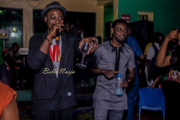 Julius-Agwu-Kids-BirthdayOctober2014-BellaNaija031