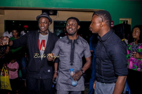 Julius-Agwu-Kids-BirthdayOctober2014-BellaNaija032