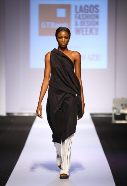 Kenneth-Ize-GTBank-LFDW-October2014-BellaNaija005