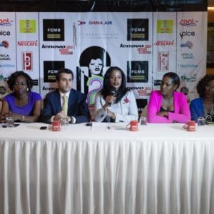 Kinabuti and Pulse NG Dare2Dream Project - Bellanaija - October2014017