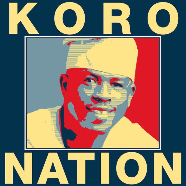 Koro Nation