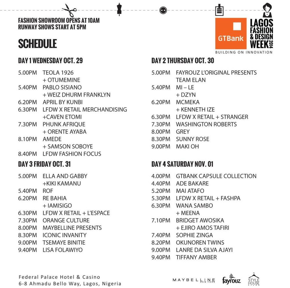 141026-LFDW-SCHEDULE-SQUARE-120x120-FINAL - WHITE-USE THIS