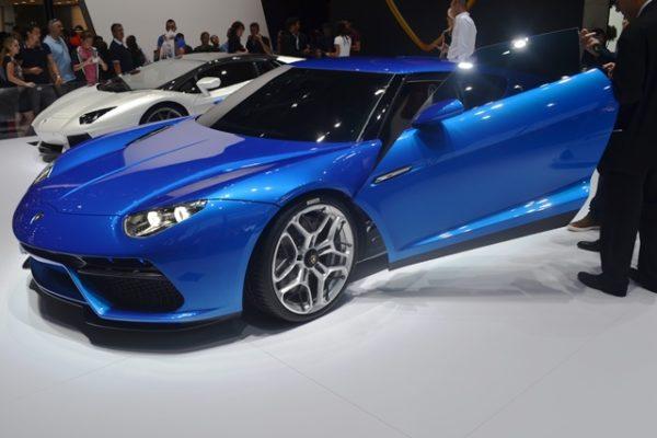 Lamborghini Asterion (2)