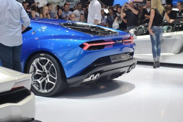 Lamborghini Asterion (3)