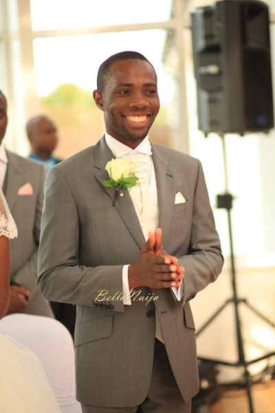 Lola Akindele & Dayo Busari | Yoruba Nigerian Christian Wedding in the UK | BellaNaija - October 2014 014
