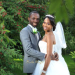 Lola Akindele & Dayo Busari | Yoruba Nigerian Christian Wedding in the UK | BellaNaija - October 2014 019
