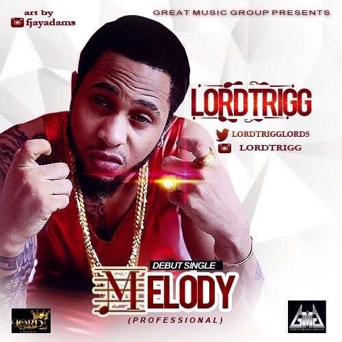 Lord-Trigg-BN-Music-Melody-October-2014-BellaNaija (2)
