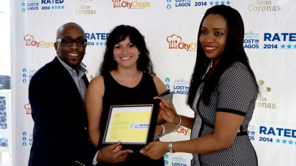 LostinLagos.com Top Rated Restaurants 2014 - Bellanaija - Octoberr2014006