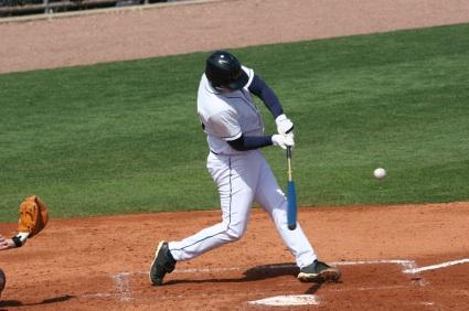Major League Baseball Player Images Major League Baseball