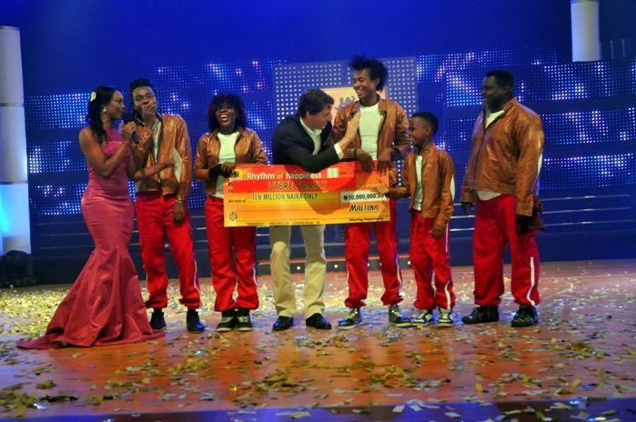 Maltina Dance All Grand Finale - Bellanaija - September2014004