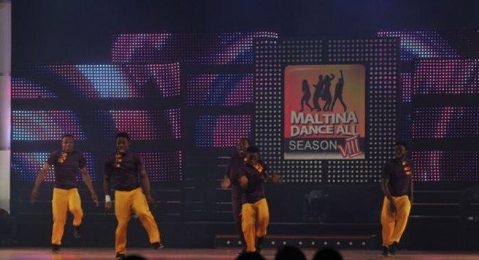 Maltina Dance All Grand Finale - Bellanaija - September2014008