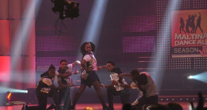 Maltina Dance All Grand Finale - Bellanaija - September2014013