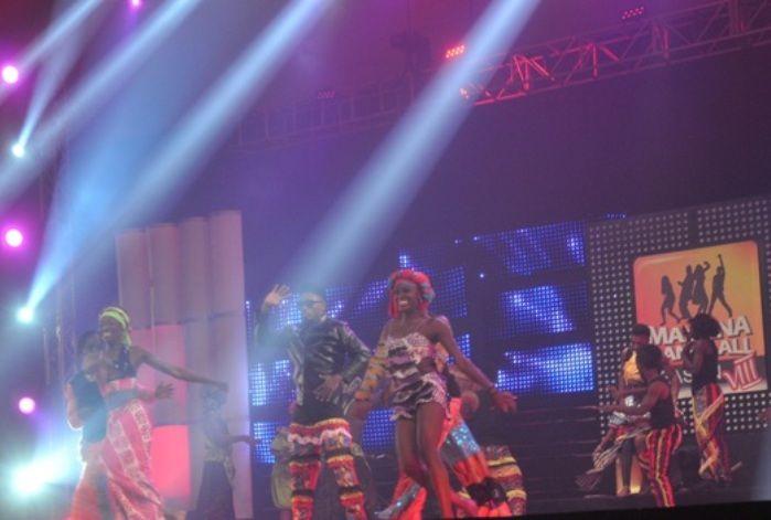 Maltina Dance All Grand Finale - Bellanaija - September2014015