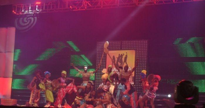 Maltina Dance All Grand Finale - Bellanaija - September2014017
