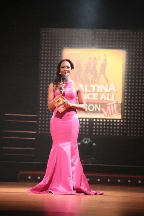Maltina Dance All Grand Finale - Bellanaija - September2014058
