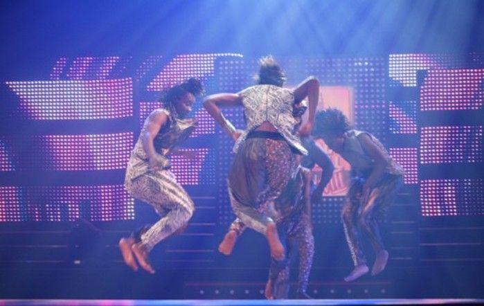 Maltina Dance All Grand Finale - Bellanaija - September2014061