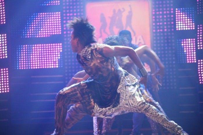 Maltina Dance All Grand Finale - Bellanaija - September2014062