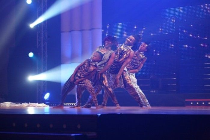 Maltina Dance All Grand Finale - Bellanaija - September2014065