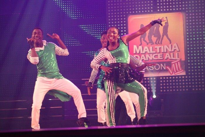 Maltina Dance All Grand Finale - Bellanaija - September2014067