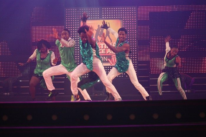 Maltina Dance All Grand Finale - Bellanaija - September2014069