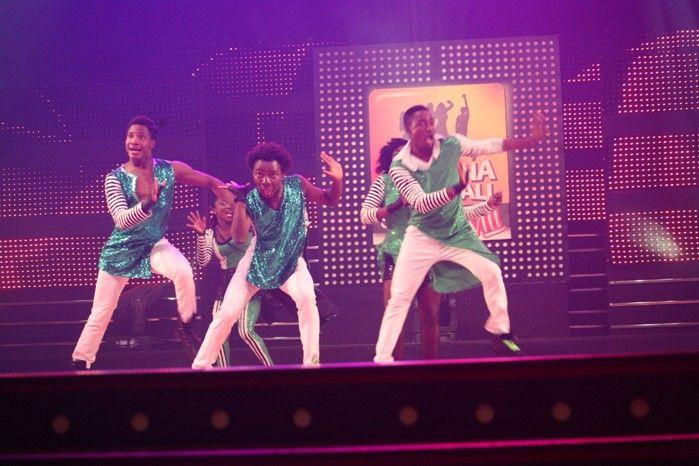 Maltina Dance All Grand Finale - Bellanaija - September2014071
