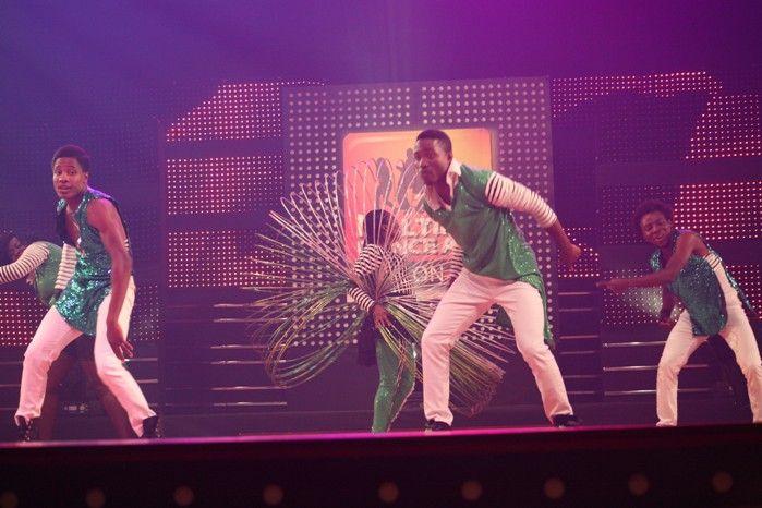 Maltina Dance All Grand Finale - Bellanaija - September2014072