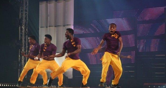 Maltina Dance All Grand Finale - Bellanaija - September2014074