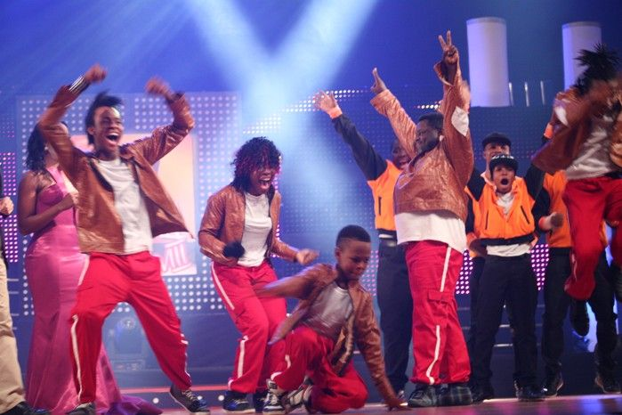 Maltina Dance All Grand Finale - Bellanaija - September2014077