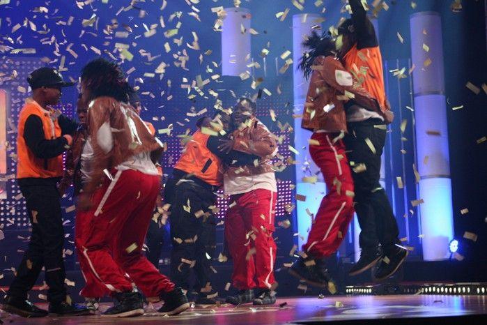 Maltina Dance All Grand Finale - Bellanaija - September2014078