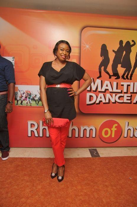 Maltina Dance All Grand Finale - Bellanaija - September2014103