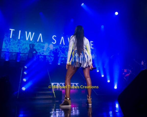 Mavin-UK-Concert-October2014-BellaNaija002