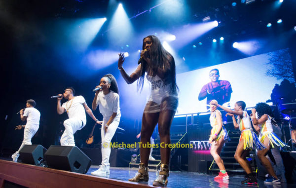 Mavin-UK-Concert-October2014-BellaNaija007
