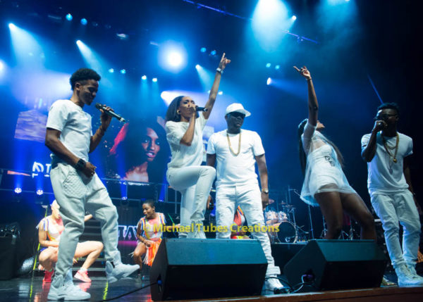 Mavin-UK-Concert-October2014-BellaNaija010