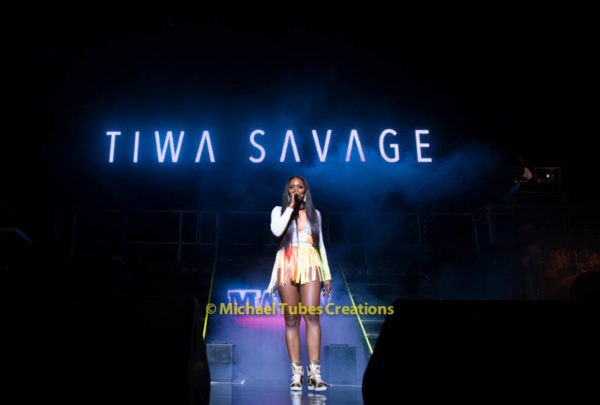 Mavin-UK-Concert-October2014-BellaNaija025