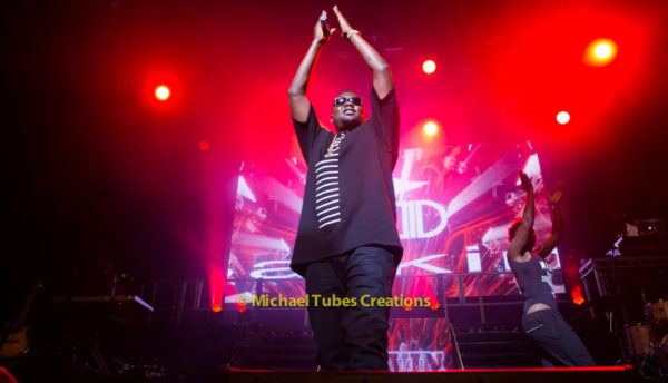 Mavin-UK-Concert-October2014-BellaNaija041