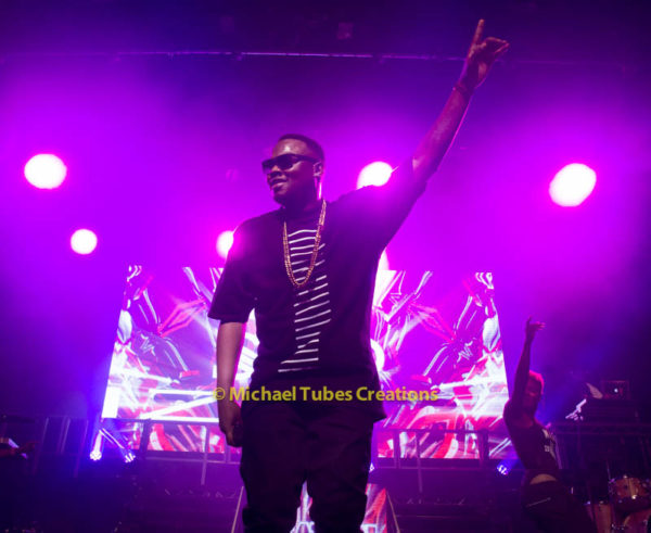 Mavin-UK-Concert-October2014-BellaNaija043