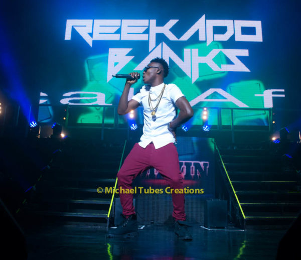 Mavin-UK-Concert-October2014-BellaNaija071