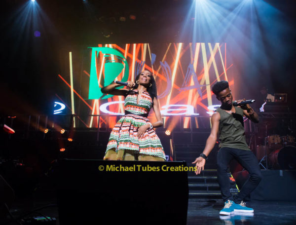 Mavin-UK-Concert-October2014-BellaNaija082