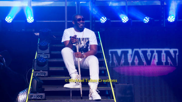 Mavin-UK-Concert-October2014-BellaNaija094
