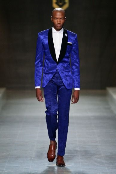 Mercedes-Benz Fashion Week 2014 Sheria Ngwoi - Bellanaija - October2014001