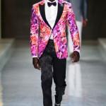 Mercedes-Benz Fashion Week 2014 Sheria Ngwoi - Bellanaija - October2014005