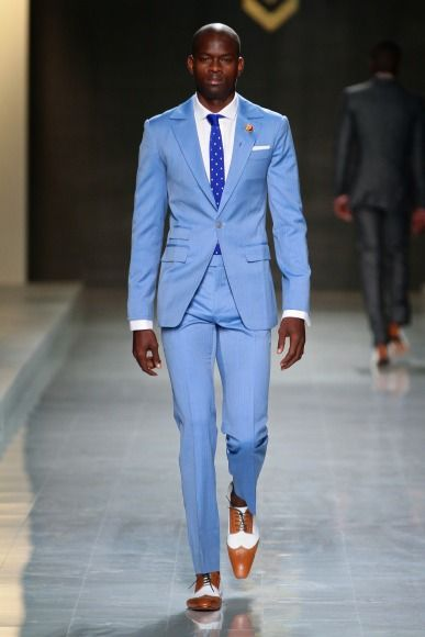 Mercedes-Benz Fashion Week 2014 Sheria Ngwoi - Bellanaija - October2014007