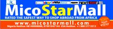 MicoStarWeb banne 234 x 60-1