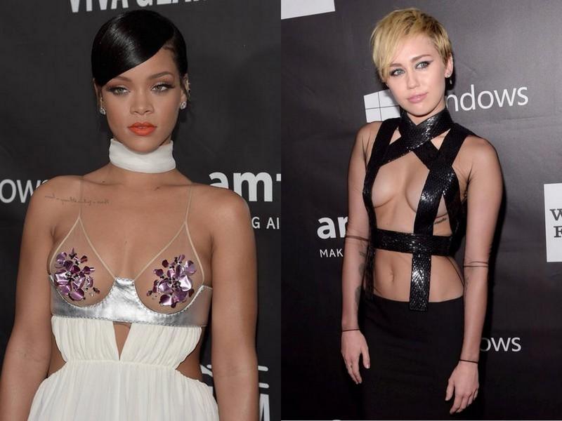 http://www.bellanaija.com/wp-content/uploads/2014/10/Miley-Cyrus-Rihanna-2014-AmFar-2.jpg