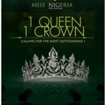 Miss Nigeria 2014 - Bellanaija - October 2014